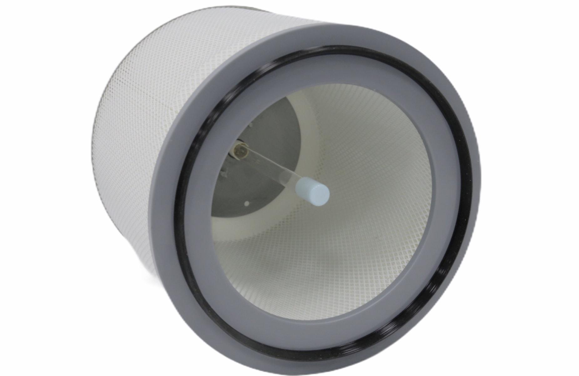 TRI-KLEEN 500UV HEPA Filter