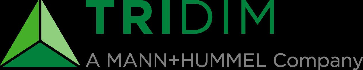 TRI_DIM_Logo_RGB