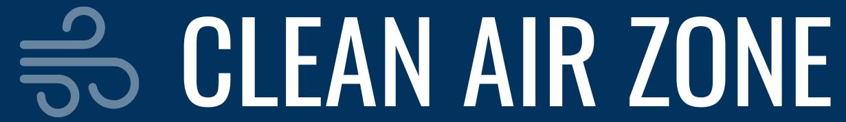 Tri-Kleen Webpage Banner (7)