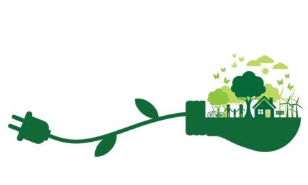 green companies