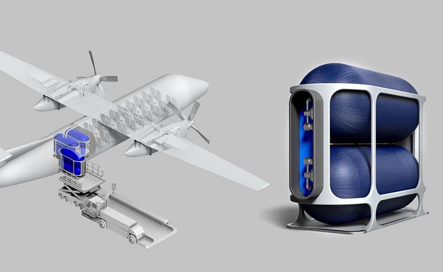 fuel-cell-airplane