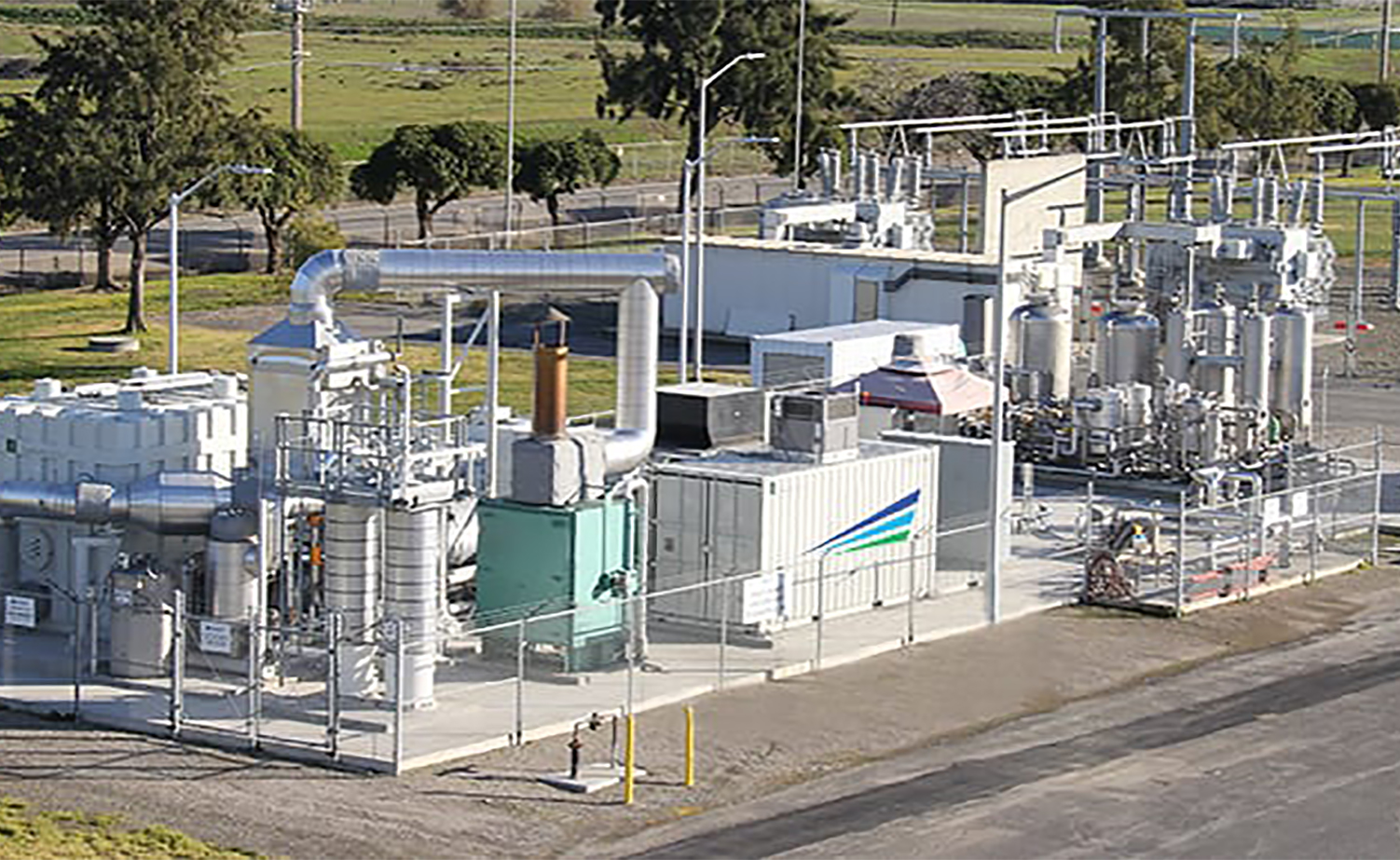 fuel-cell-powerplant copy