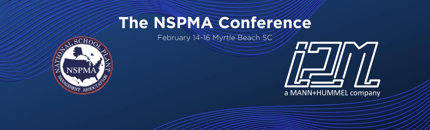 NSPMA Conference