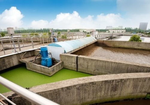 wastewater (2)